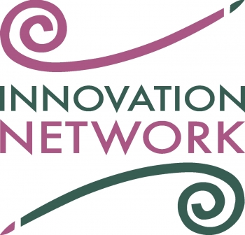 Innovation Network Logo