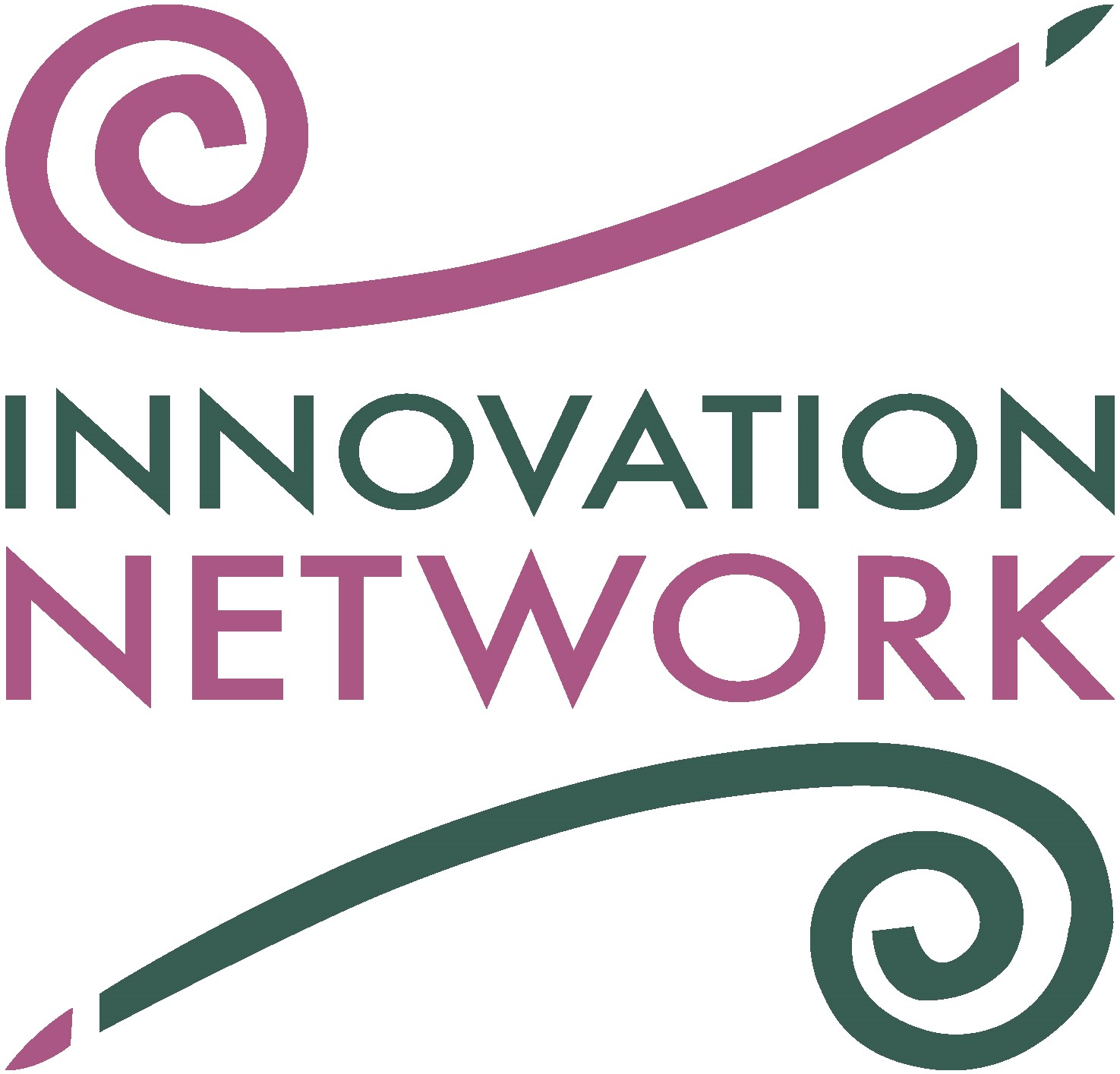 The Innovation Network Logo
