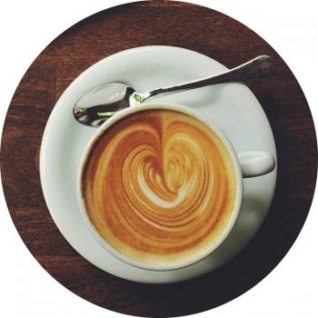 Innovator Cafe